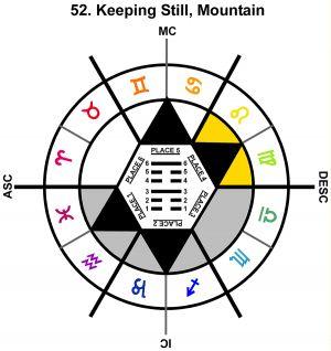 ZodSL-08SC-06-12 52-Keeping Still-L4