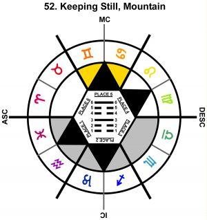 ZodSL-08SC-06-12 52-Keeping Still-L5