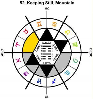 ZodSL-08SC-06-12 52-Keeping Still-L6