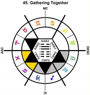 ZodSL-08SC-18-24 45-Gathering Together-L1