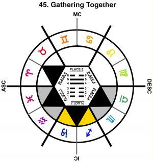 ZodSL-08SC-18-24 45-Gathering Together-L2