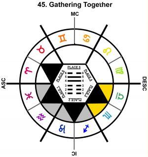 ZodSL-08SC-18-24 45-Gathering Together-L3