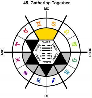 ZodSL-08SC-18-24 45-Gathering Together-L5