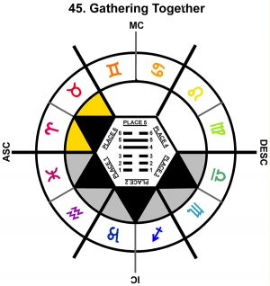 ZodSL-08SC-18-24 45-Gathering Together-L6