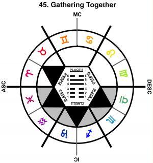ZodSL-08SC-18-24 45-Gathering Together