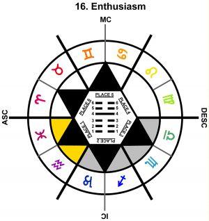 ZodSL-09SA-00-06 16-Enthusiasm-L1