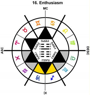 ZodSL-09SA-00-06 16-Enthusiasm-L2