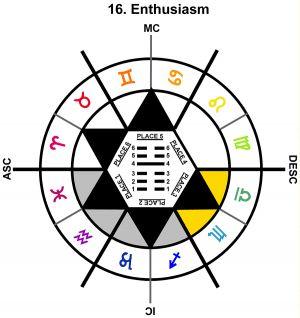 ZodSL-09SA-00-06 16-Enthusiasm-L3
