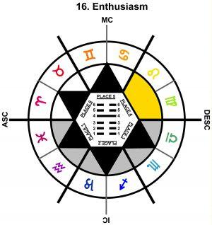 ZodSL-09SA-00-06 16-Enthusiasm-L4