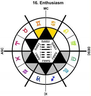 ZodSL-09SA-00-06 16-Enthusiasm-L5