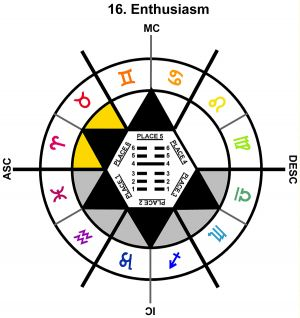 ZodSL-09SA-00-06 16-Enthusiasm-L6