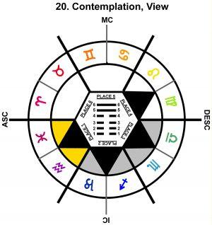 ZodSL-09SA-06-12 20-Contemplation View-L1