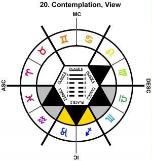 ZodSL-09SA-06-12 20-Contemplation View-L2