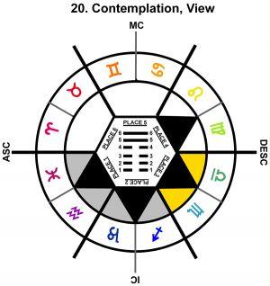 ZodSL-09SA-06-12 20-Contemplation View-L3