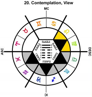 ZodSL-09SA-06-12 20-Contemplation View-L4
