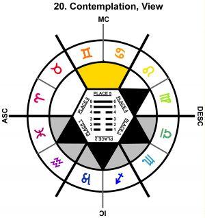 ZodSL-09SA-06-12 20-Contemplation View-L5