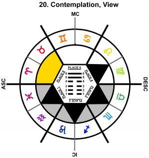 ZodSL-09SA-06-12 20-Contemplation View-L6