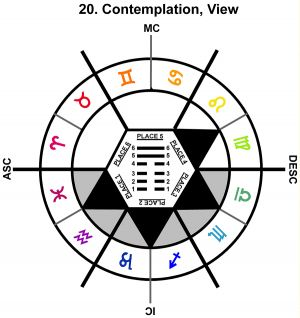 ZodSL-09SA-06-12 20-Contemplation View