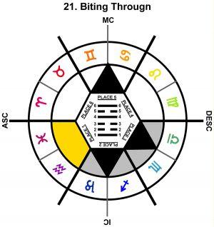 ZodSL-11AQ-00-06 21-Biting Through-L1