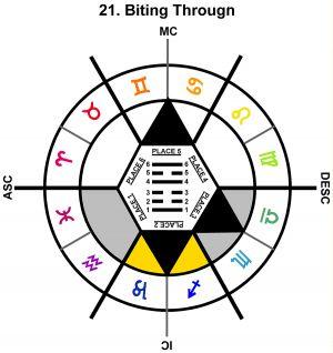 ZodSL-11AQ-00-06 21-Biting Through-L2