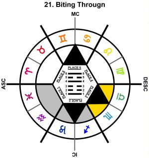 ZodSL-11AQ-00-06 21-Biting Through-L3