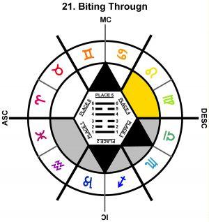 ZodSL-11AQ-00-06 21-Biting Through-L4