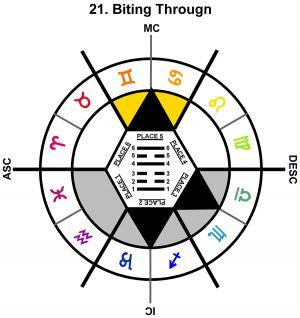 ZodSL-11AQ-00-06 21-Biting Through-L5