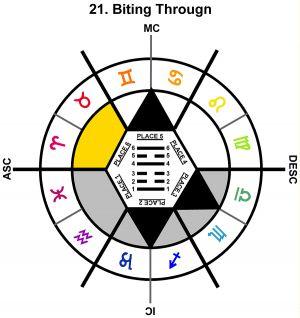 ZodSL-11AQ-00-06 21-Biting Through-L6