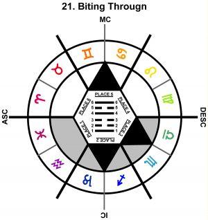ZodSL-11AQ-00-06 21-Biting Through