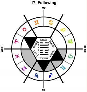 ZodSL-11AQ-06-12 17-Following