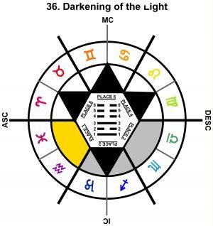 ZodSL-11AQ-15-18 36-Darkening Of The Light-L1