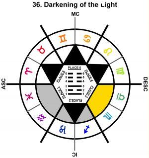 ZodSL-11AQ-15-18 36-Darkening Of The Light-L3