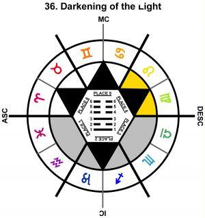 ZodSL-11AQ-15-18 36-Darkening Of The Light-L4