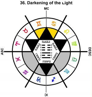 ZodSL-11AQ-15-18 36-Darkening Of The Light-L5