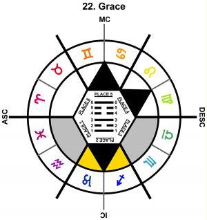 ZodSL-11AQ-18-24 22-Grace-L2