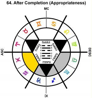 ZodSL-11AQ-24-30 64-After Completion-L1