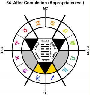 ZodSL-11AQ-24-30 64-After Completion-L2