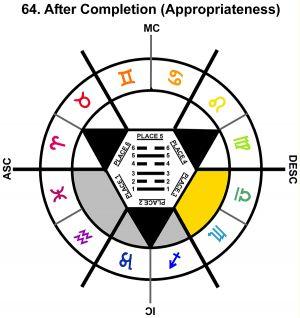 ZodSL-11AQ-24-30 64-After Completion-L3