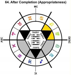 ZodSL-11AQ-24-30 64-After Completion-L4