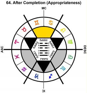 ZodSL-11AQ-24-30 64-After Completion-L5