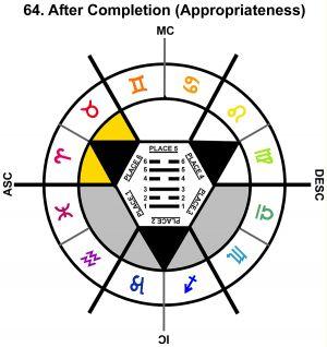 ZodSL-11AQ-24-30 64-After Completion-L6
