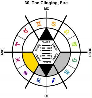 ZodSL-12PI-12-18 30-The Clinging Fire-L1