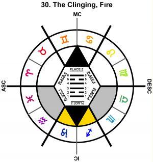 ZodSL-12PI-12-18 30-The Clinging Fire-L2