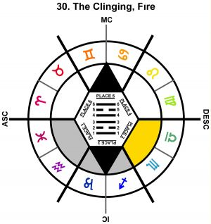 ZodSL-12PI-12-18 30-The Clinging Fire-L3
