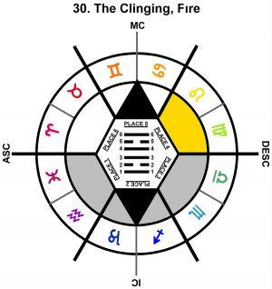 ZodSL-12PI-12-18 30-The Clinging Fire-L4