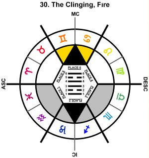 ZodSL-12PI-12-18 30-The Clinging Fire-L5