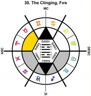 ZodSL-12PI-12-18 30-The Clinging Fire-L6