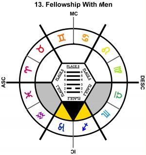 ZodSL-12PI-24-30 13-Fellowship With Men-L2