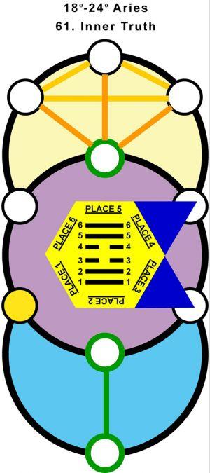 T-Hx-Qab-01ar18-24 61-Inner Truth-L1
