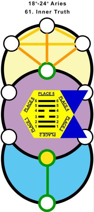 T-Hx-Qab-01ar18-24 61-Inner Truth-L2